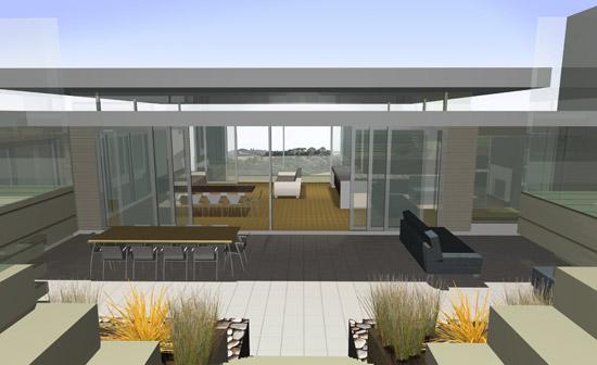 City lot house plans over 5000 house plans for City lot house plans
